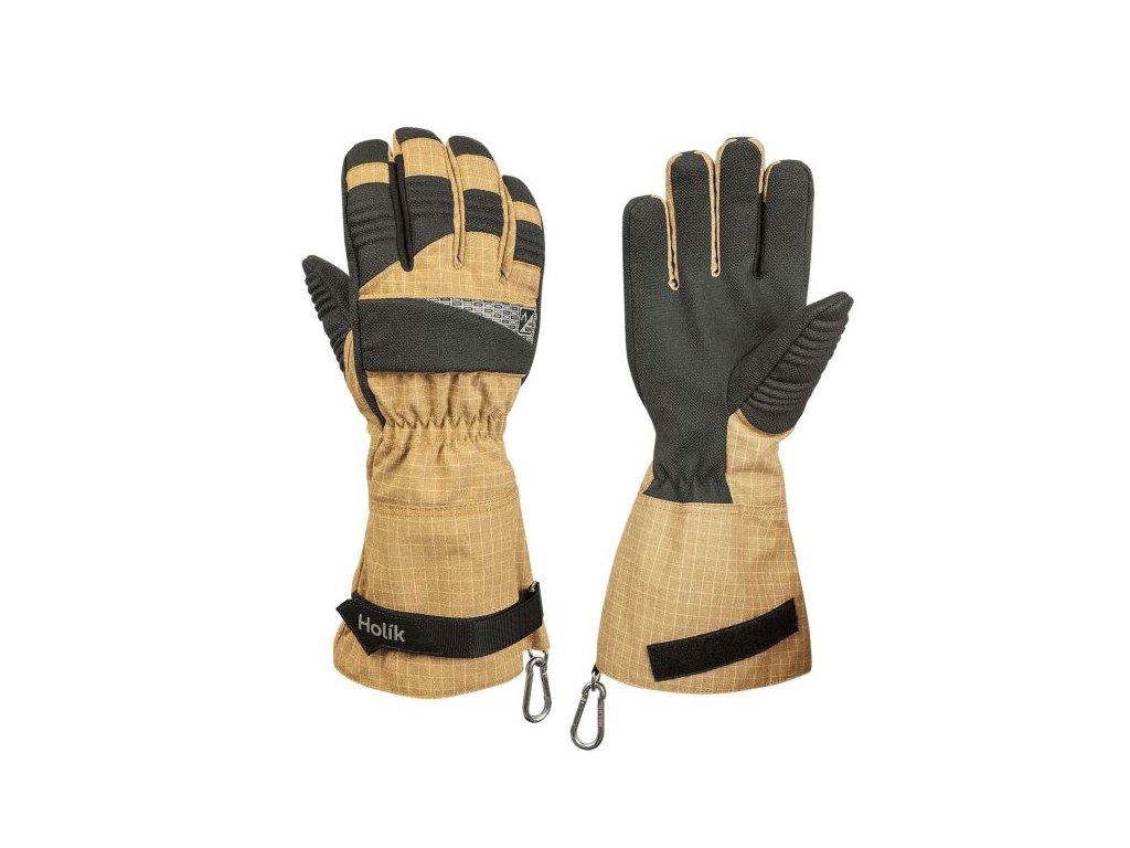 rukavice zasahove chanel