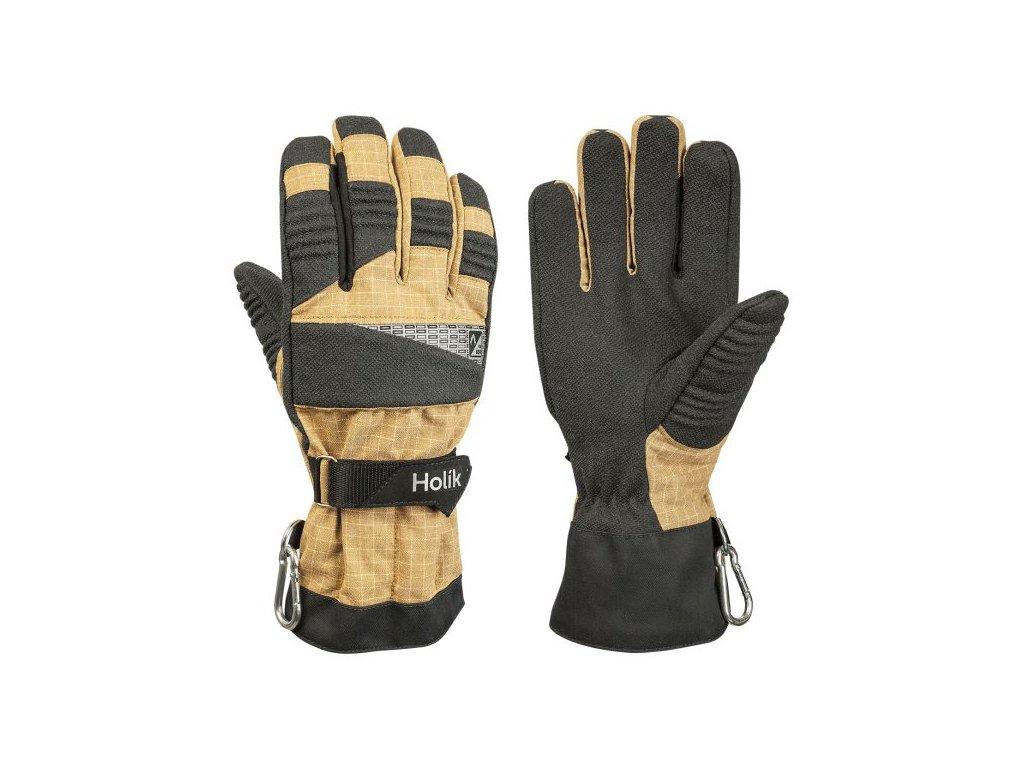 rukavice zasahove harley