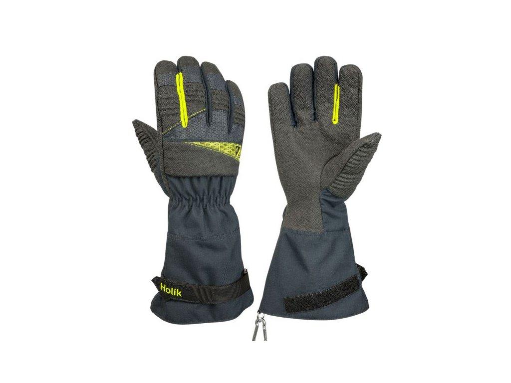 rukavice zasahove mercedes