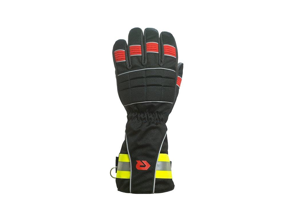 safe grip 3 rosenbauer zasahove rukavice s manzetou 15935 2