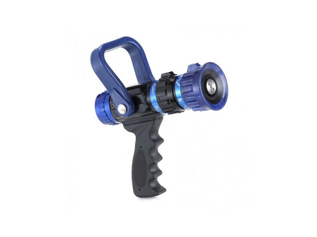 Proudnice kombinovaná TURBO BLUE DEVIL1560 D25