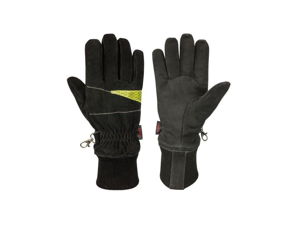 rukavice zasahove tiffany