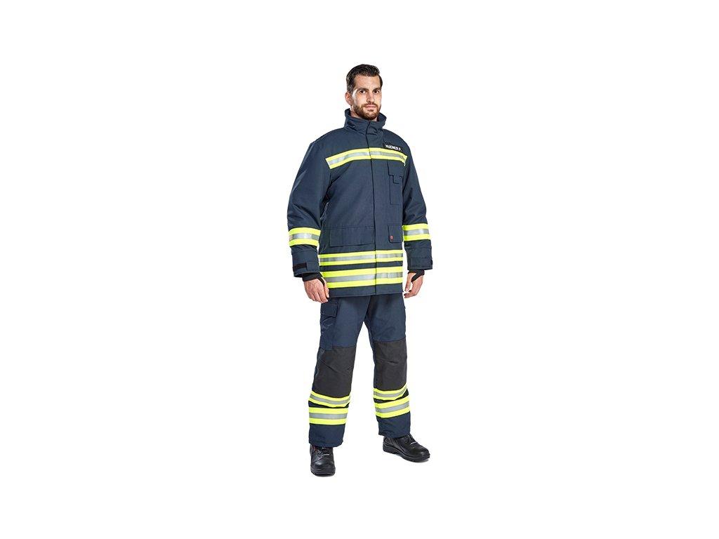 fire fit 2 rosenbauer zasahovy odev 16051 2