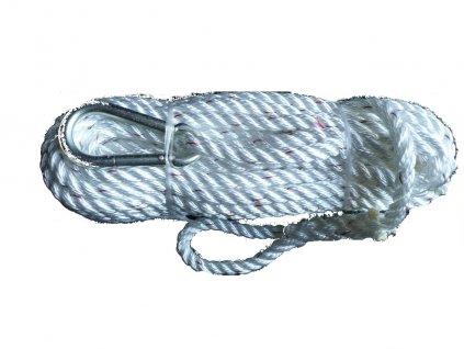 lano zachycovaci