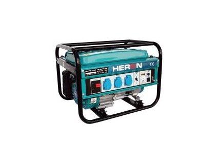 elektrocentrala heron egm 25 avr