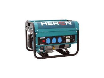 elektrocentrala heron egm 30 avr (1)