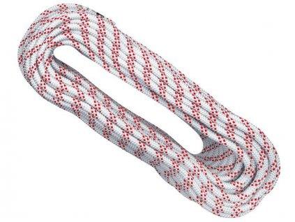 lano static 11 bile delka 30m (1)