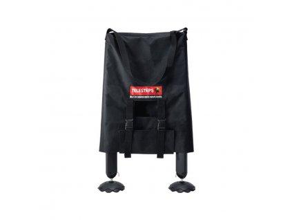 Přepravní taška TELESTEPS  pro žebříky PRIME a CLASSICO