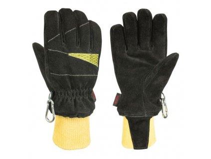 rukavice zasahove megane