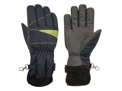 rukavice zasahove josephine