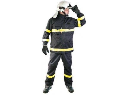 bushfire zasahovy oblek 7369 2