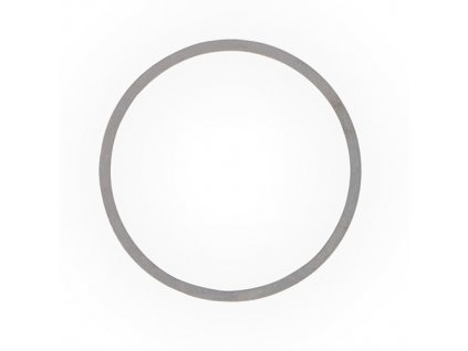 krouzek specialni vymezovaci c original