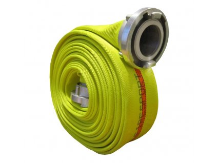 pyrotex pes r b 75 firesport neon 1