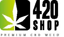 420SHOP