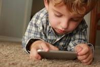 Děti a mobily: Zásady pro bezpečné používání