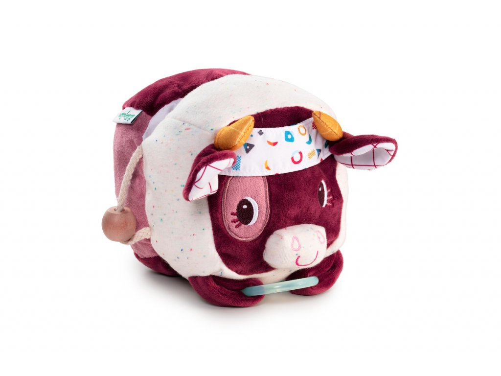 83222 rosalie discovery cow 1