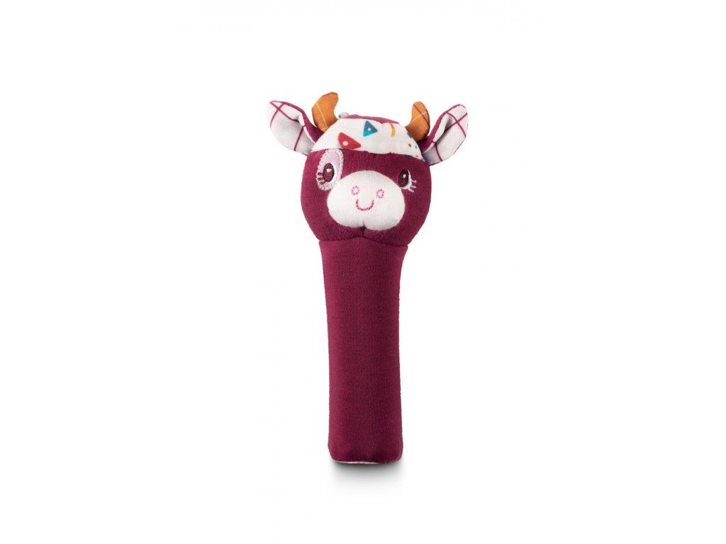 83257 rosalie squeaker 1 BD