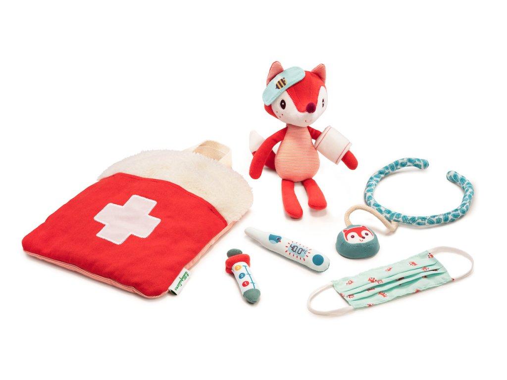 83269 little doctor bag 1 BD