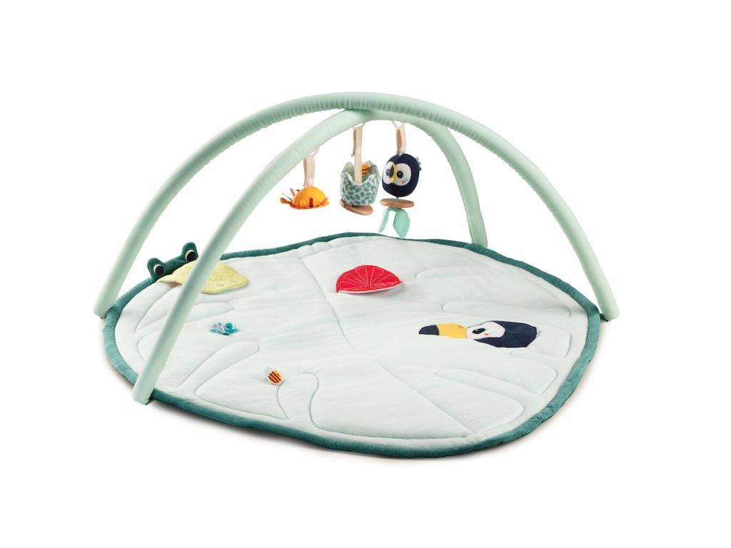83277 jungle playmat with arche 1 BD