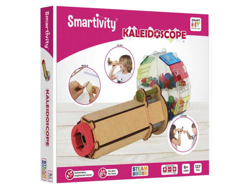 STY 103 Kaleidoscope (pack)2021