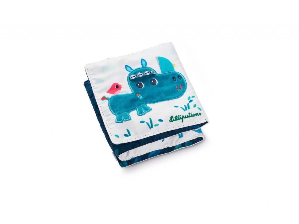 83312 Jungle accordion playbook 1 BD