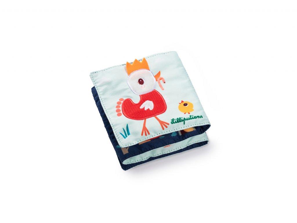 83313 Farm accordion playbook 1 BD