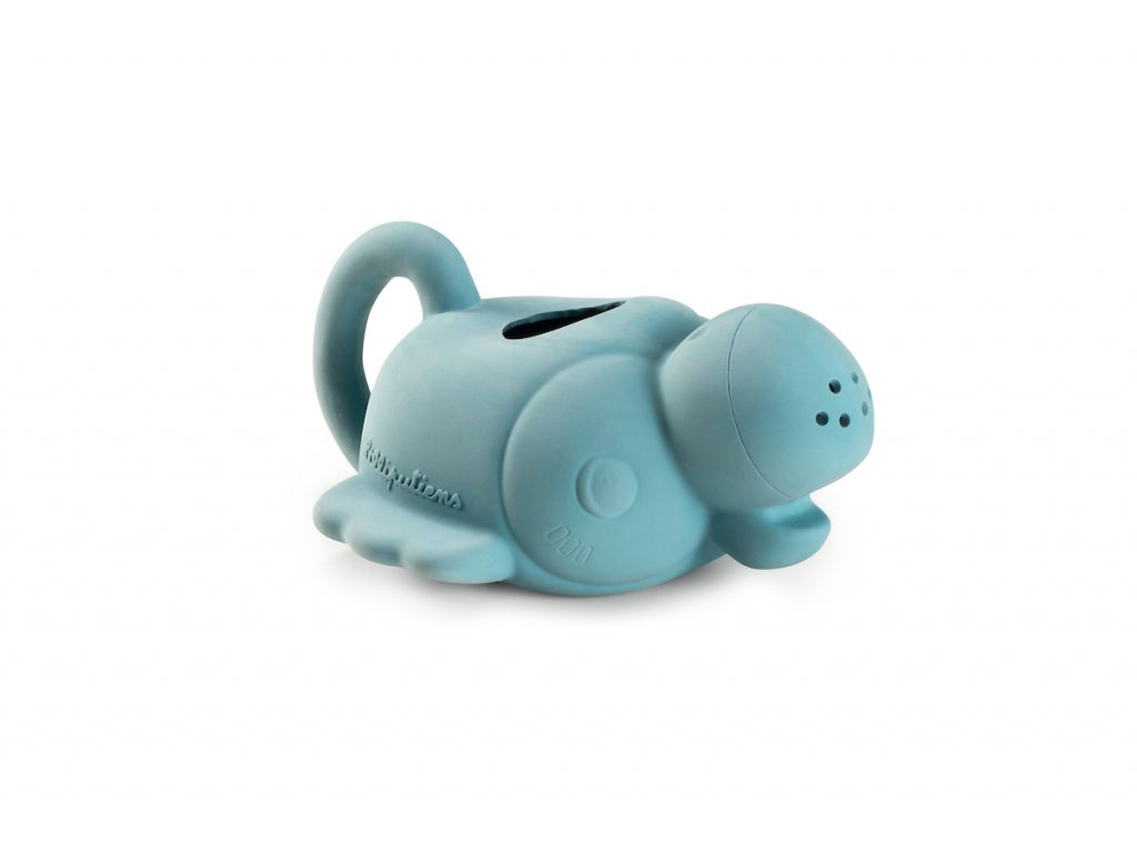 83319 Pablo floating watering can eco 1 BD