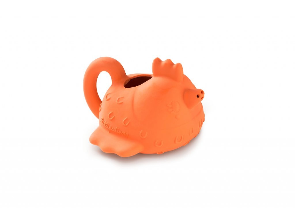 83342 Paulette floating watering can eco 1 BD