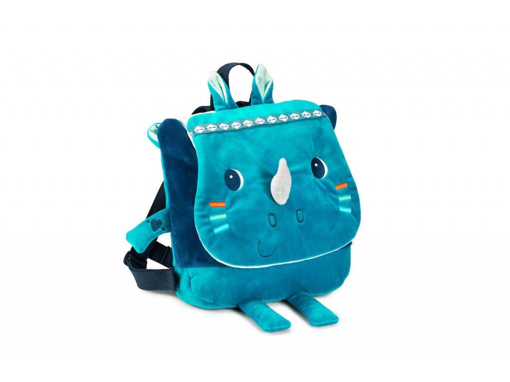 84452 Marius soft backpack 1 BD