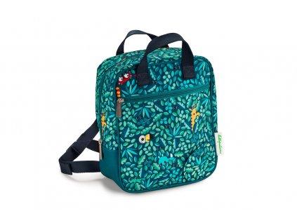 84448 Jungle backpack 1 BD