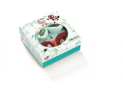 83008 Georges chaussons box CMYK
