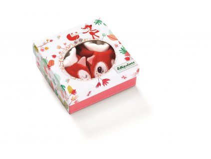 83009 Alice chaussons box CMYK