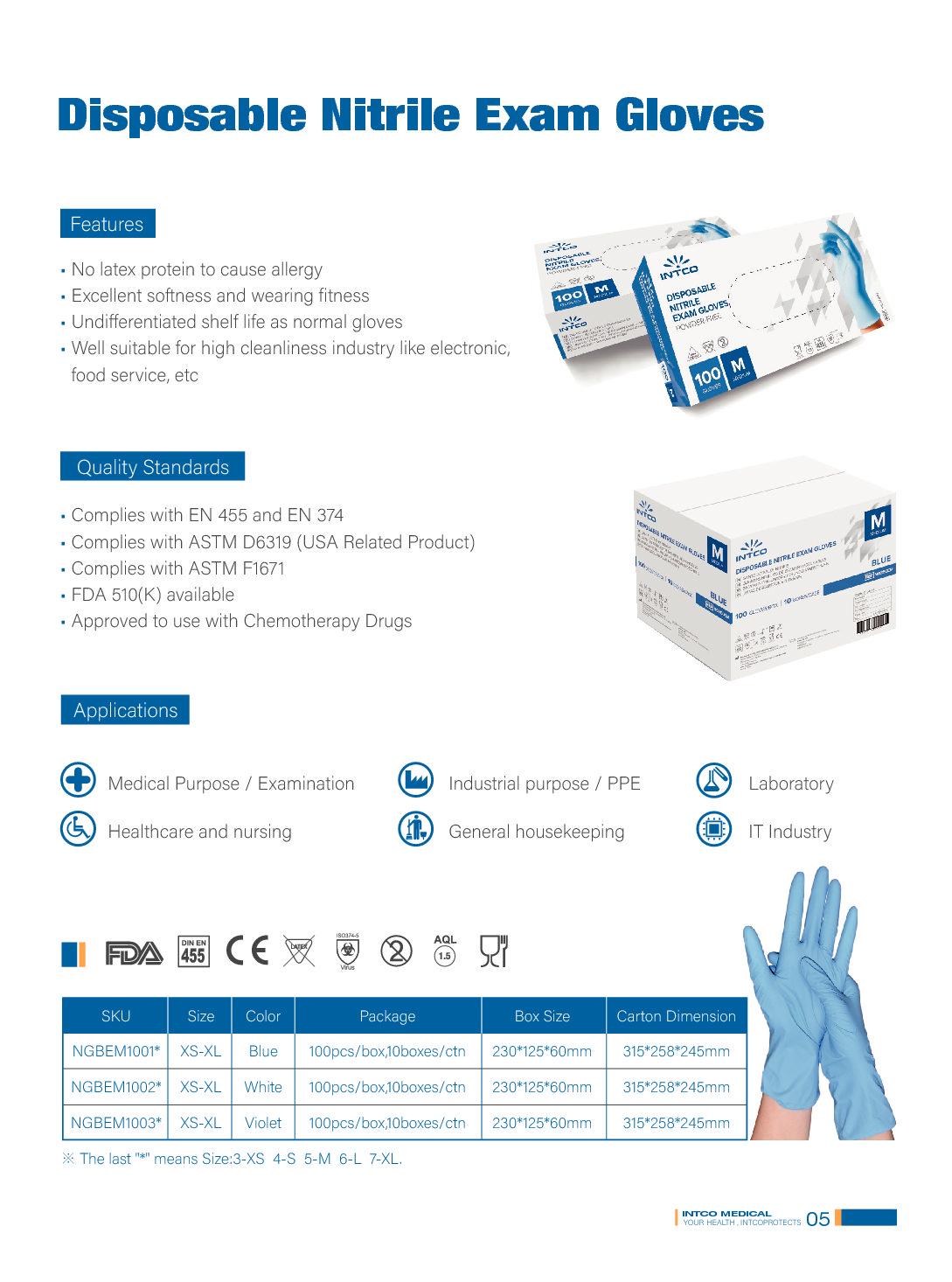 disposable-nitrile-gloves-pdf