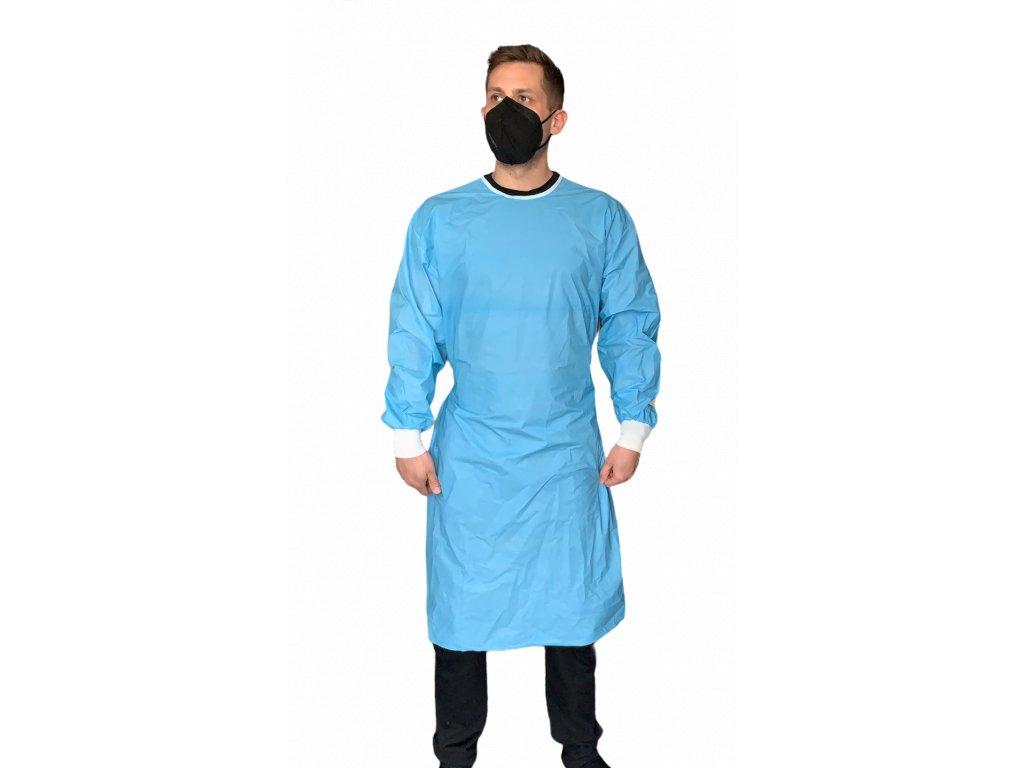 Ochranny chirurgicky plast laminovany nesterilny (3)