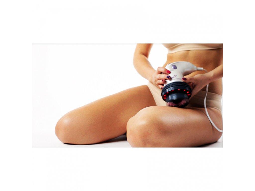 masážny prístroj na telo proti celul 4