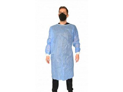 Navstevnicky plast z netkanej textilie (2)