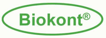 Biokont