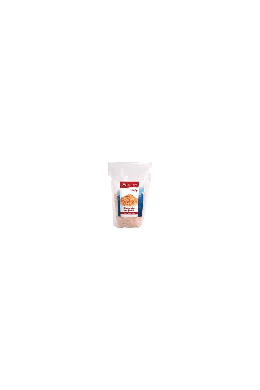 sul himalajska jedla ruzova hrube mleta.jpg 207x317 q85 subsampling 2[1]