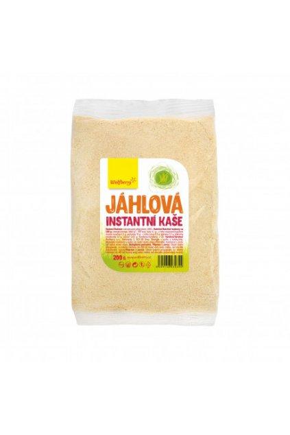 jághlova