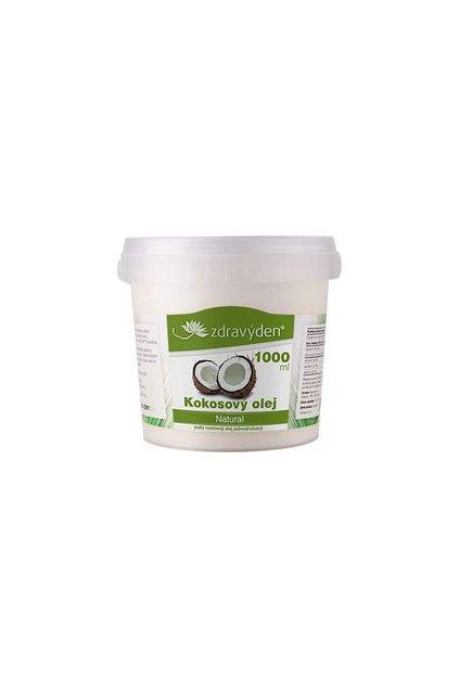 kokosovy olej 1000ml.jpg 207x317 q85 subsampling 2[1]
