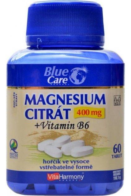 msgnesium ctitrt