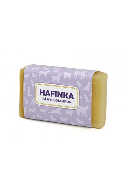 hafinka