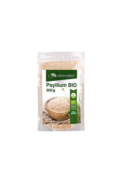 psyllium bio 300g.jpg 207x317 q85 subsampling 2[1]