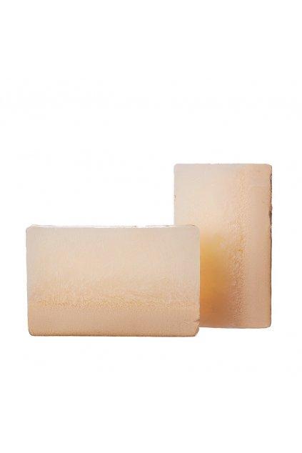 mydlo