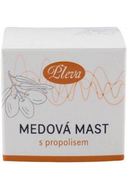 medová33333