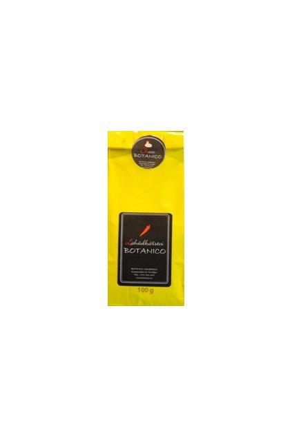Botanico - Horká čokoláda - 100g