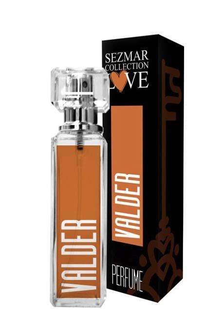 Hristina Valder Přírodní parfém pánský 30 ml
