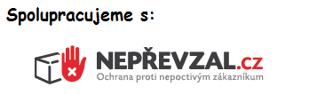 Nepřevzal.cz