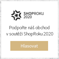 Heureka Shop roku 2020