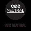 attitude-CO2neutral